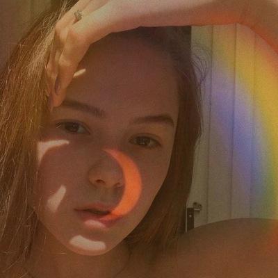 Єкатерина Денисова