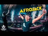 Afrojack Live @ Ultra Music Festival Miami 2019