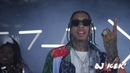 Tyga ft. Rich The Kid, Lil Dicky & Problem - Like That (Music Video) (NEW 2019)