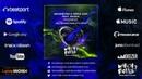 Grushevski Misha ZAM feat BASHA Madness Radio Edit