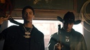 AJ Tracey Necklace ft. Jay Critch
