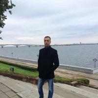 Денис Камчатный