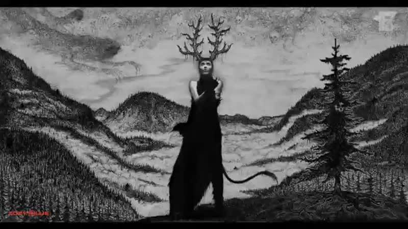 7Wonders - Lost (Obi Remix) TFB Records [Promo Video]
