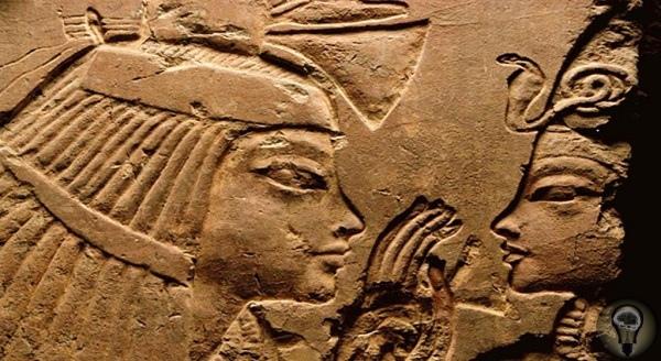 Фараоны Египта: Тутанхамон и его эпоха Новое Царство время войн и реформ религии. Маска Тутанхамона один из символов эпохи. Этот фараон стал известен, когда Говард Картер нашел его гробницу.