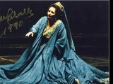 Montserrat Caball