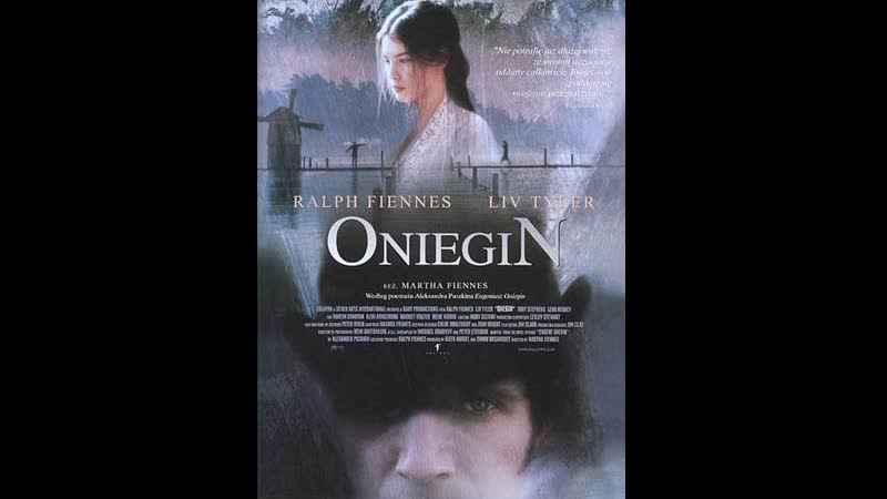 Onegin(ENGLISH)