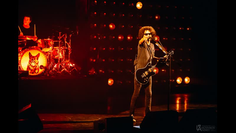 Alice in Chains - Them Bones Dam That River