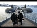 Россия В ШОКЕ США уничтожат Все подводные лодки Ядерной триады