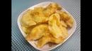 ВАРЕНИКИ С КАРТОШКОЙ и Луком /Домашние рецепты / recipes with potatoes / cooking