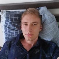 Олег Ронжин
