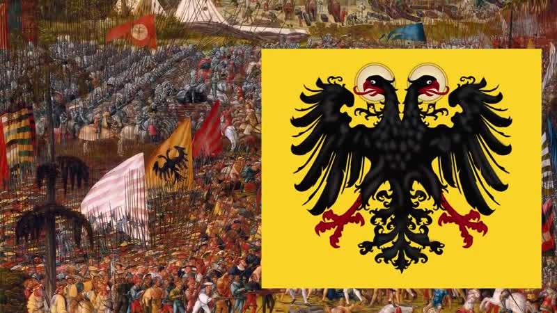 Древний РИМ МОЛОЖЕ МОСКВЫ Фальшивая история Римской Империи. Часть 1