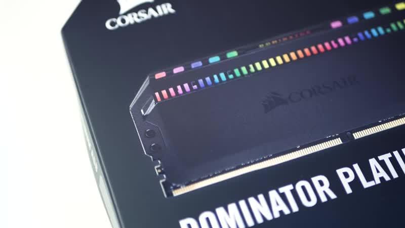 [game one] Gbox One Elite. Mini-ITX для нищих