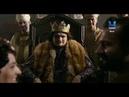 Кровавые династии Британии Плантагенеты 2 серия Генрих lll 1216 1272 Ненависть