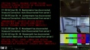 Black Mesa Incident A Streaming Log of Cellular Distress Transmissions
