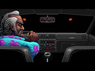 Shakedown Hawaii (2019) ¦ Game Overview Trailer [Nintendo Switch, PS4, PS Vita, 3DS, PC]