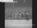 Lev Yashin играл за Торпедо в 3 матчах 1959 16 11 Tottenham Hotspurs England Torpedo Moscow USSR 3 2 Friendly Match
