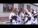 В Вологодской молочнохозяйственной академии появились на свет шесть ягнят