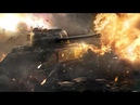 СТРИМ ВОСКРЕСНЫЙ ПОКАТУХИ [World of Tanks Blitz]