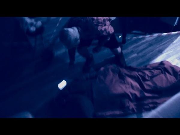 мутный сюжет rec video RADI