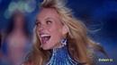 MOVES LIKE JAGGER Maroon 5 ft Christina Aguilera VICTORIAS SECRET HD audio original