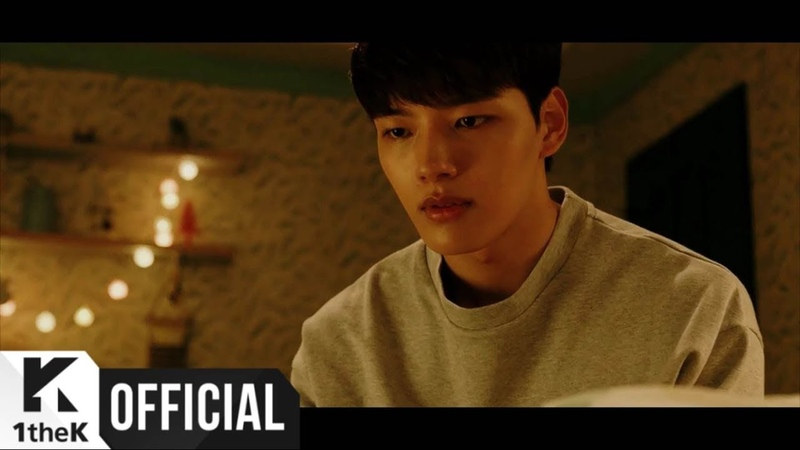 [MV] Minah(민아), JUNG ILHOON(정일훈) _ IT WAS LOVE(사랑이었다) (MY Absolute Boyfriend(절대그이) OST Part. 7)