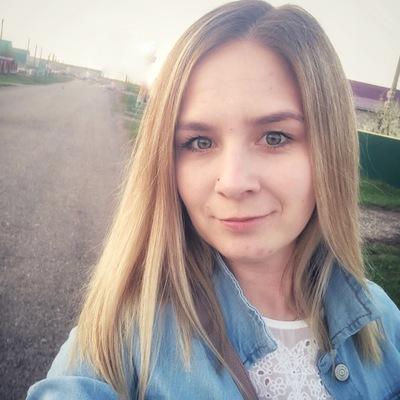 Лилия Вахидова