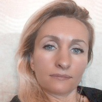Инна Вишняк, 0 подписчиков