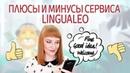 Обзор Lingualeo изучение английского языка с нуля онлайн Как выучить английский язык с ЛингваЛео