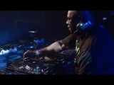 Carl Cox Space Opening Party 2011 - Ibiza (Spain)