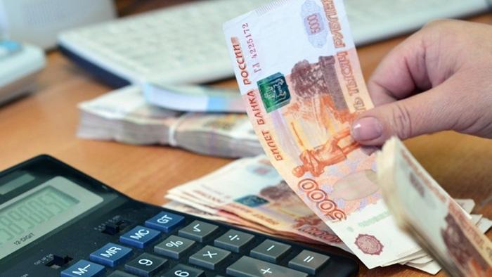 Зеленчукскую ЦРБ заставили оплатить более 4 млн рублей долгов
