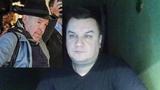 В Сети ответили Макаревичу на слова о присоединении Крыма