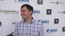 20 06 2019 г Косенков Олег Информзащита Дивизион И А Нетто