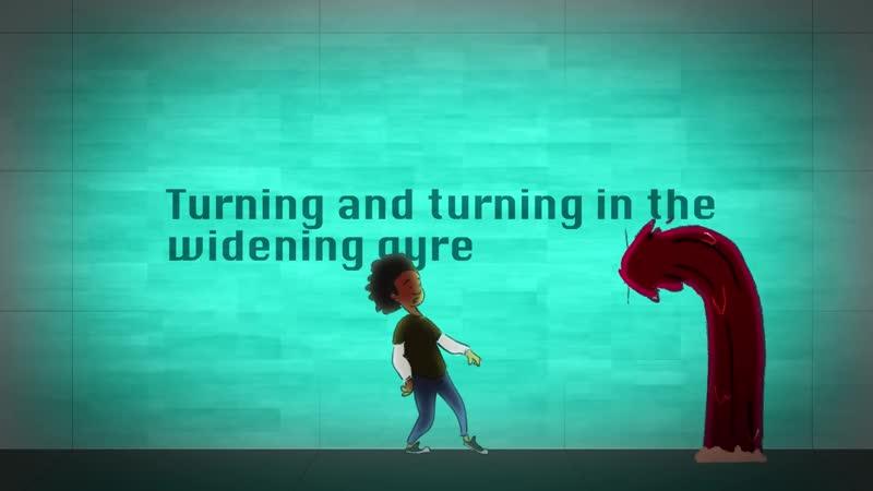 Tom Morello - Cant Stop The Bleeding (feat. Gary Clark Jr. Gramatik)