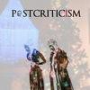 Postcriticism