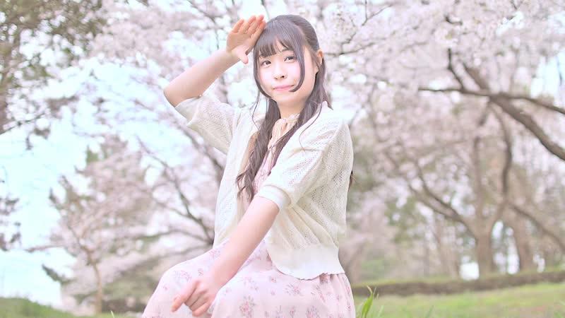 【1周年】春に一番近い街 踊ってみた【時雨】【2回目】 1080 x 1920 sm35015547