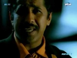 Cheb Khaled - Aicha OFF - Video + Paroles