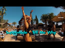 Supermode - Tell Me Why DJ Savin Remix clip 2K19 ★VDJ Puzzle★