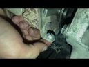 D4CB. Как отрегулировать турбину VGT на авто (Grand Starex)