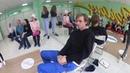 СТИМУЛЯТОР 12   ХИП ХОП ПОЛУФИНАЛ   Школа танца Нижний Новгород SERIOUS DANCE SCHOOL