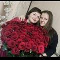 _elena_happy_ video