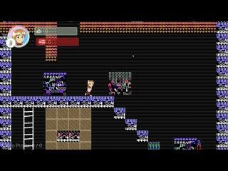 NinelChan Game Alpha