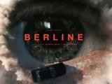 BERLINE - Gros Mo