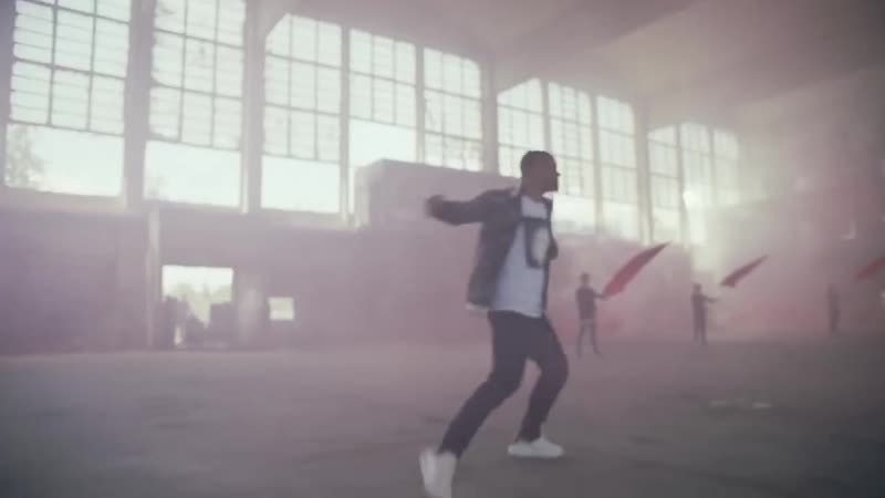 Nicky Jam feat Will Smith Era Istrefi Live It Up