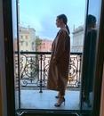 Александра Попова фотография #20
