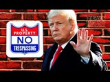 Trump To Invoke Insurrection Act To Stop World Government Invasion