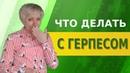 Герпес Ребенку 5 Чем Лечить Детские Тортики Из Сливок Фото Куда Сходить С Детьми На Юго Западе Ребенок В Плаче Задыхается Д