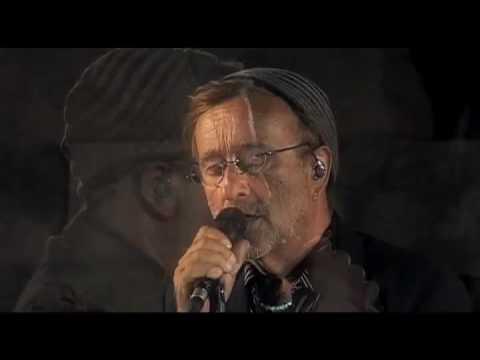 LUCIO DALLA - ANNA E MARCO - LIVE IN TINDARI