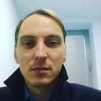Егор Замараев