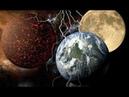 Недалеко от земли появилась НОВАЯ планета со странной орбитой.Эксперты знают правду,но скрывают