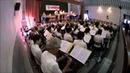 FERRER FERRAN - LA ESCALA SIDO, Pequeño Poema para Banda y Coro de Niños